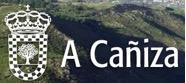 Concello-da-Canhiza