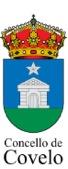 Concello-de-Covelo
