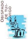 Obispado-de-Tui-Vigo